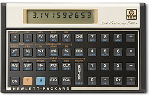 Financial calculators | HP® Official Store