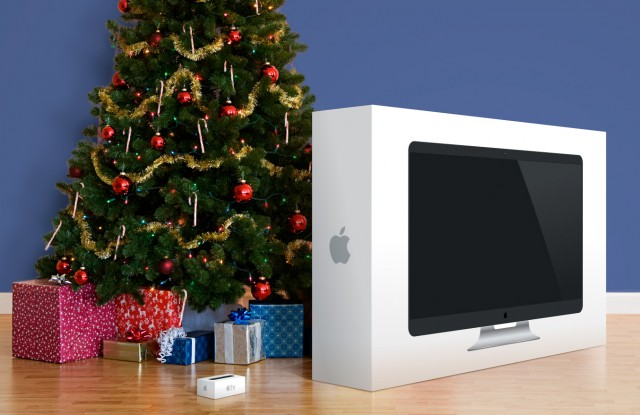 All I Want for Christmas Is My Apple TV - Jeremy Allaire - Voices - AllThingsD