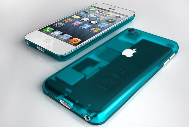 What's Hot – What Can the Budget iPhone Look Like? - What's Hot