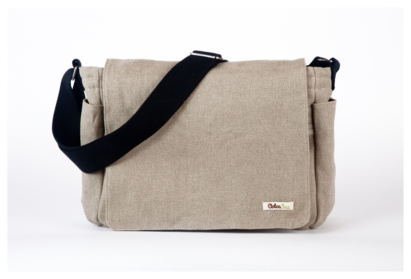 Laptop bag, Macbook Pro bag & Laptop messenger bag | ColcaSac
