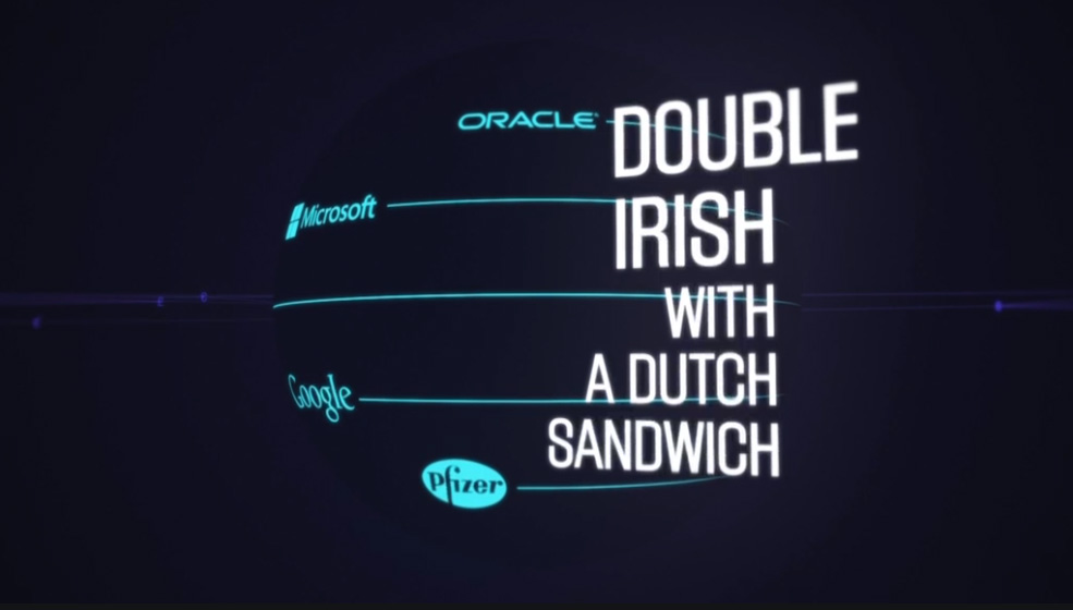 apple-double-irish-with-a-dutch-sandwich-tax