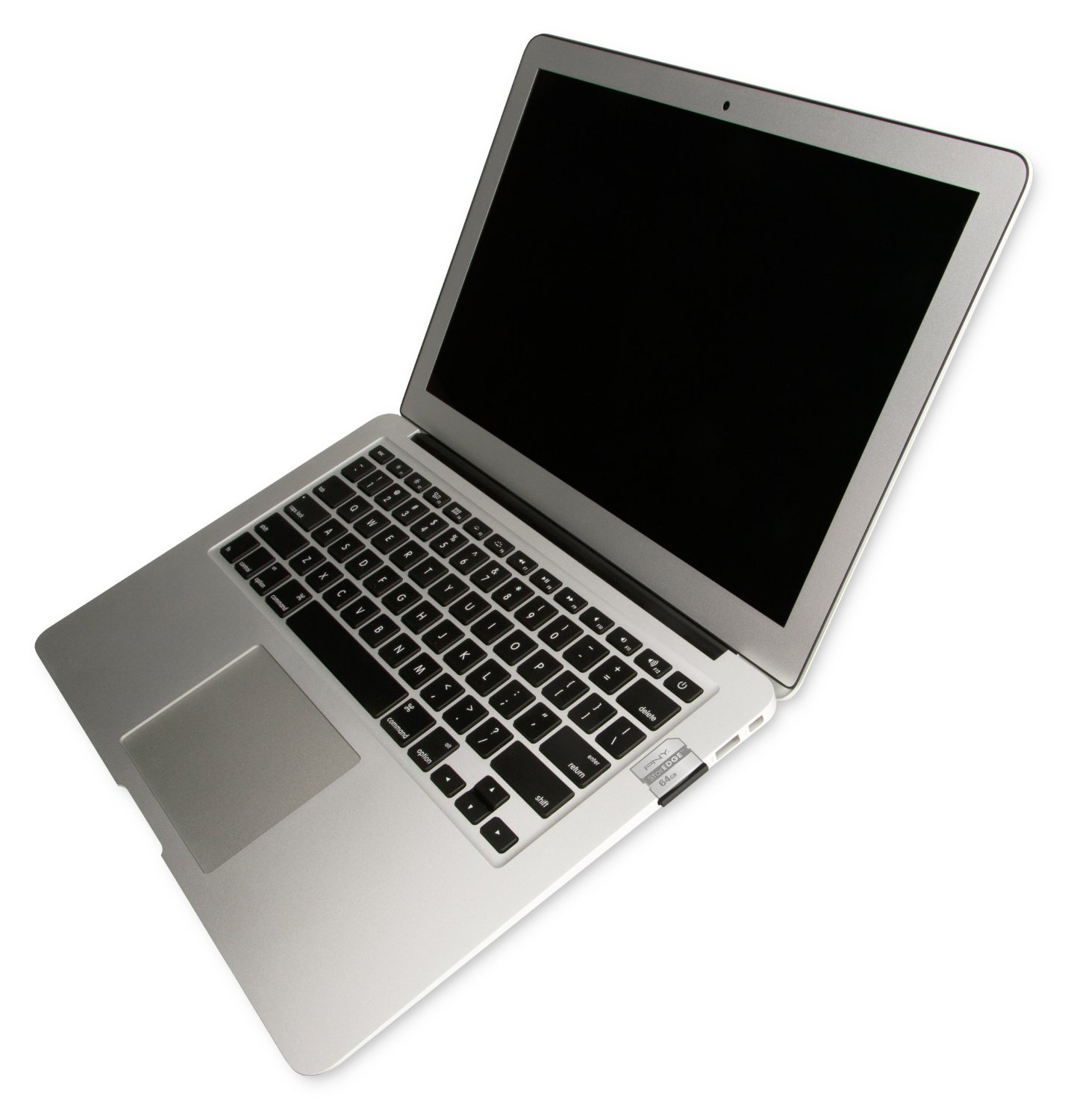 PNY StorEDGE MacBook Air