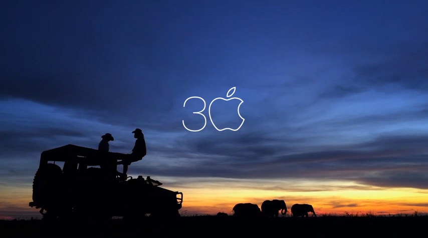 Apple 1.24.14 Mac 30