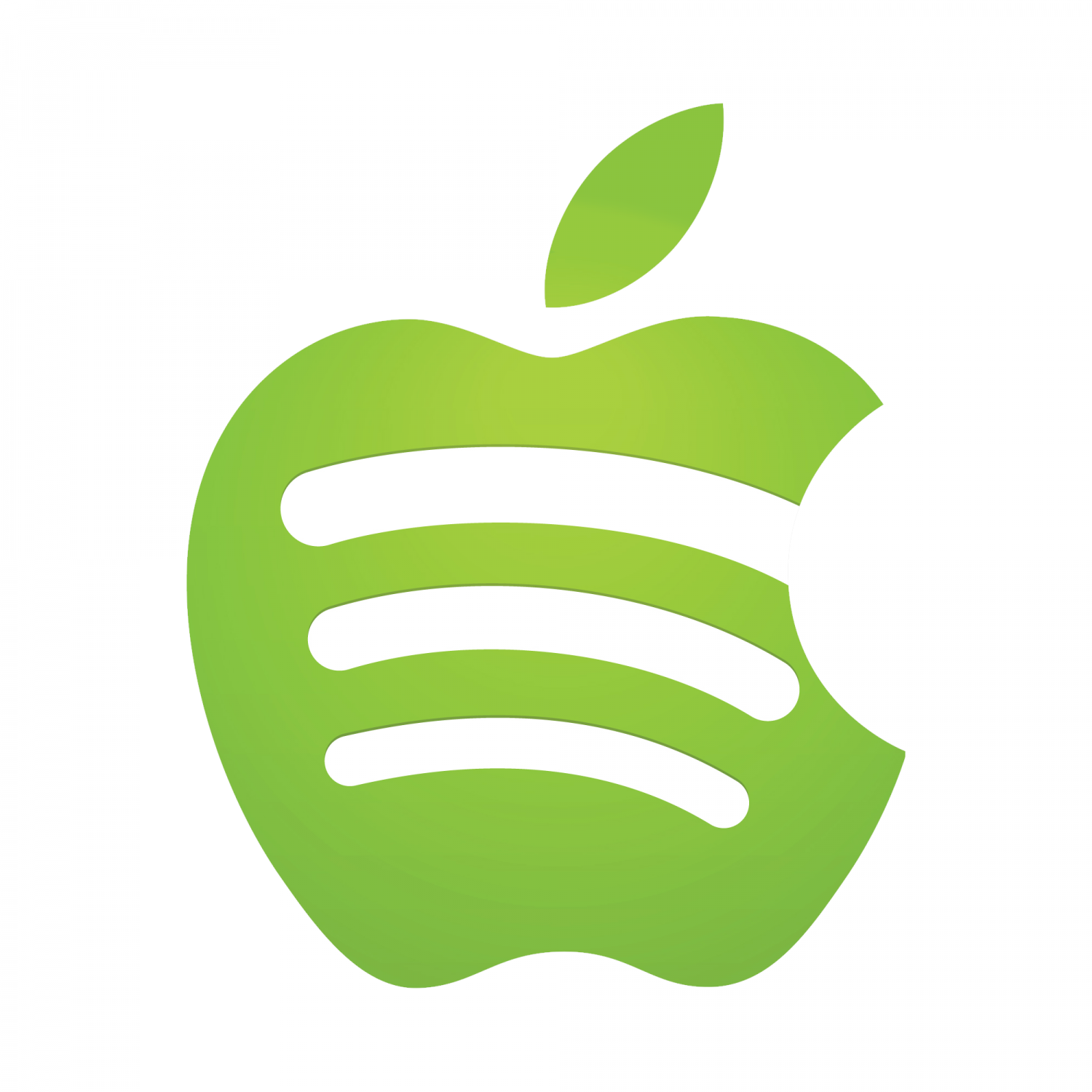 how to connect spotify to itunes