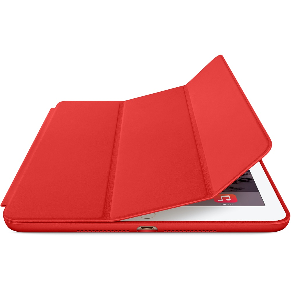 iPad Air 2 Smart Case