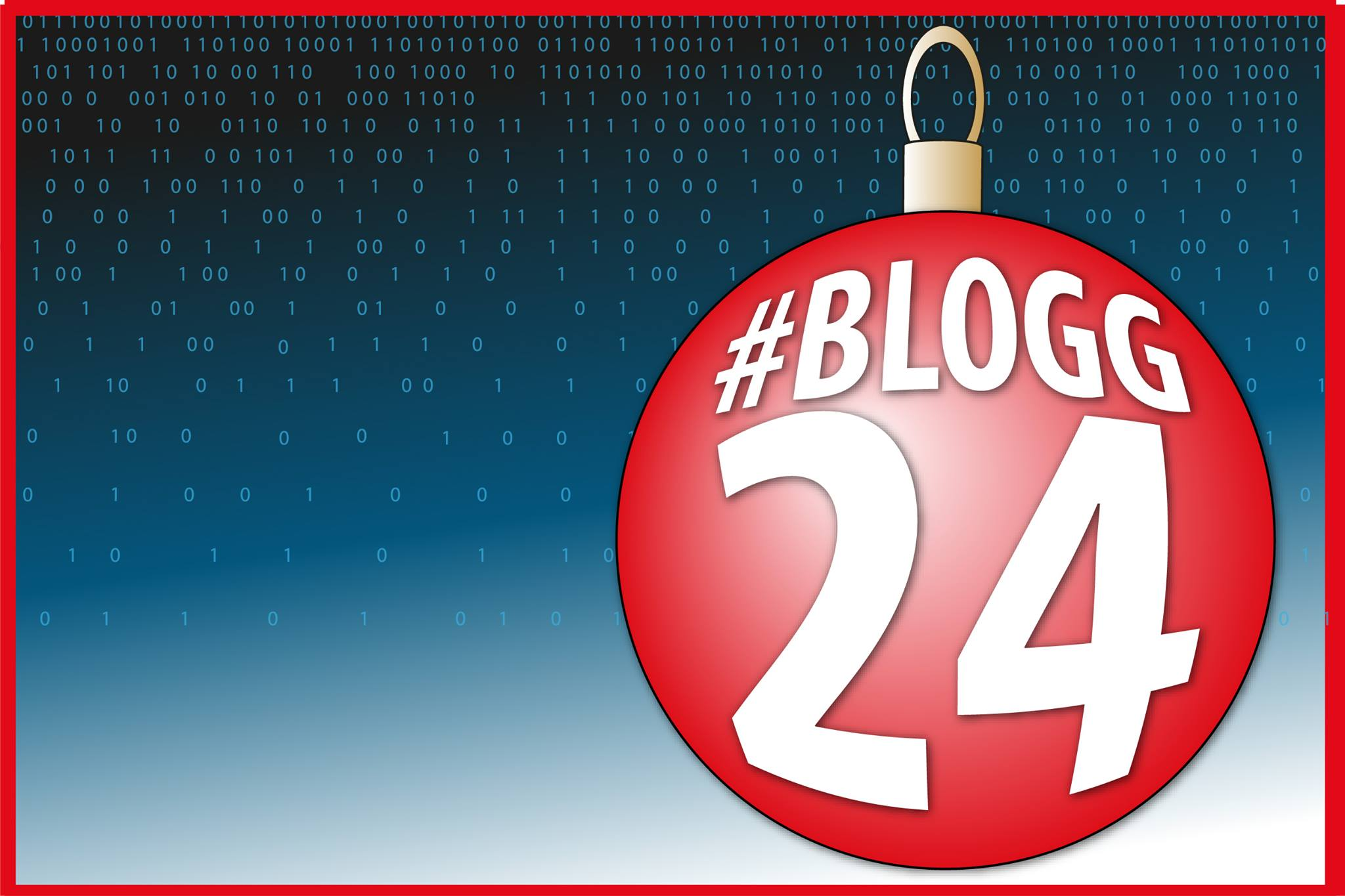 Facebook #blogg24