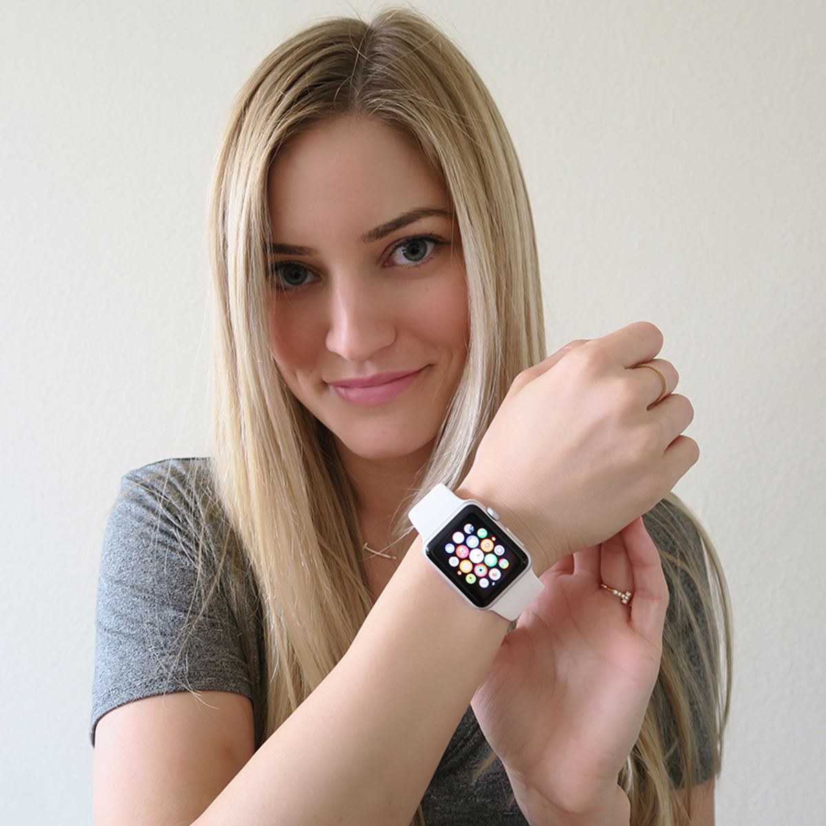 ijustine-apple-watch-32