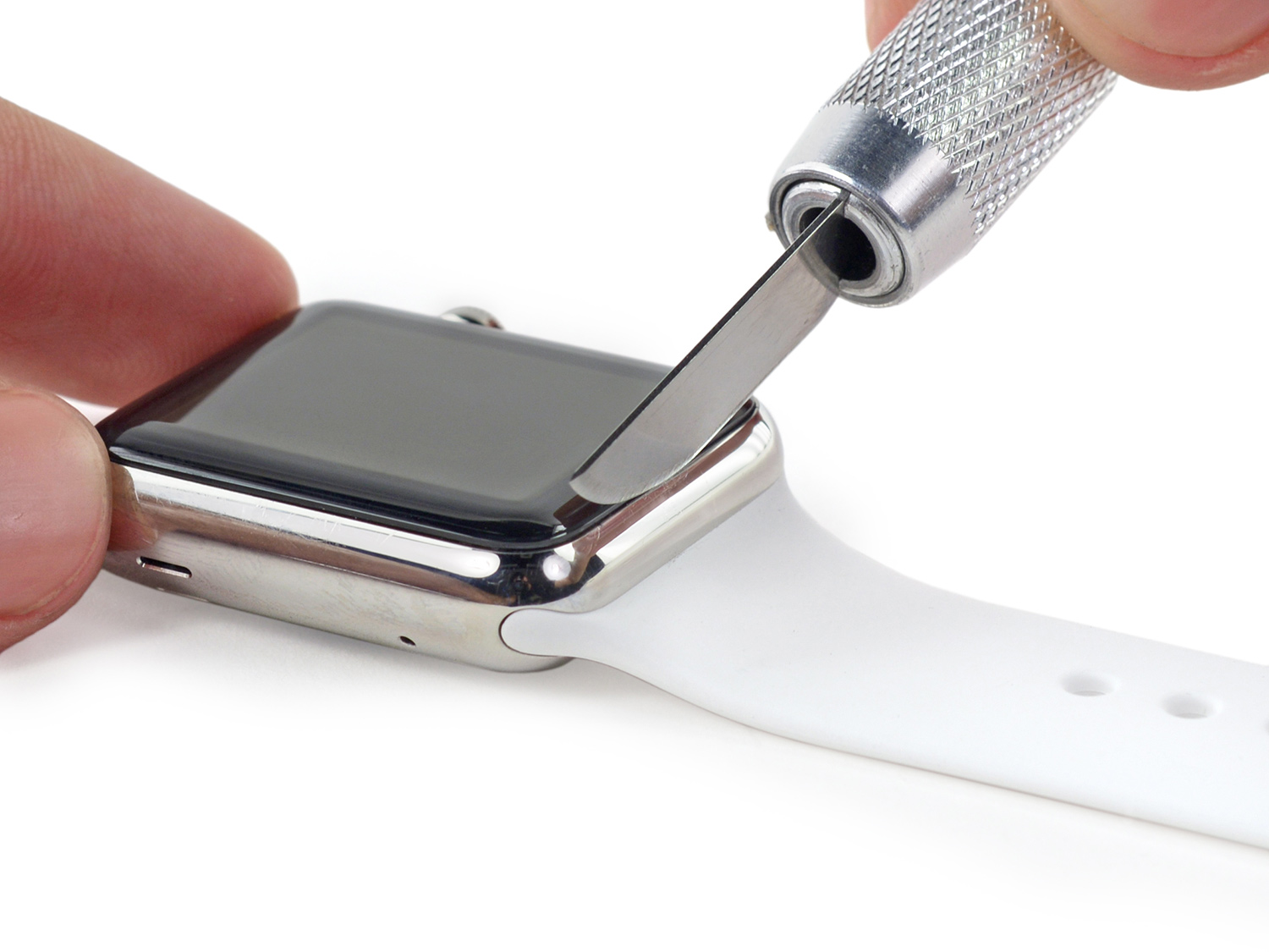 apple-watch-ifixit-1