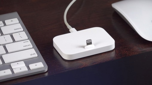 Apple Lightning Dock