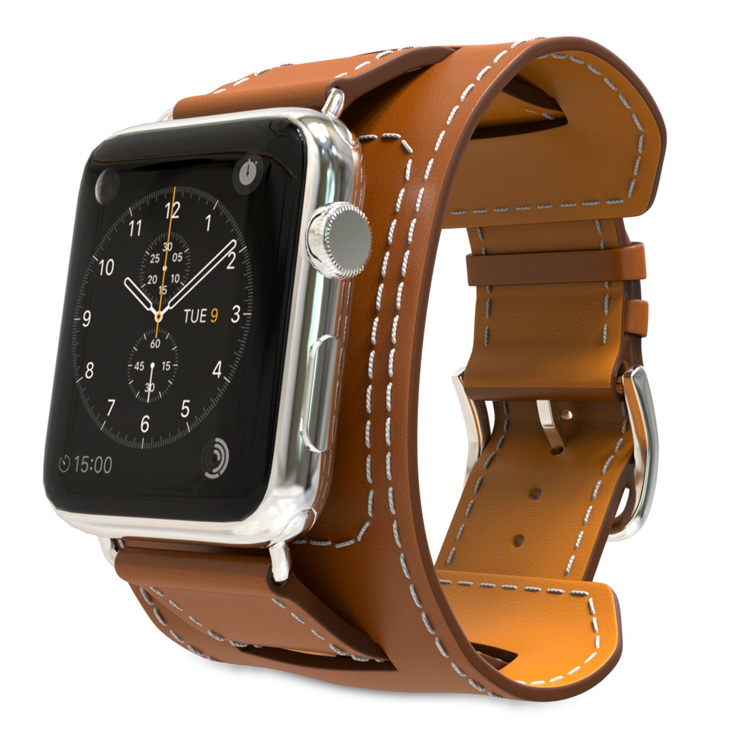 Apple Watch Band MoKo