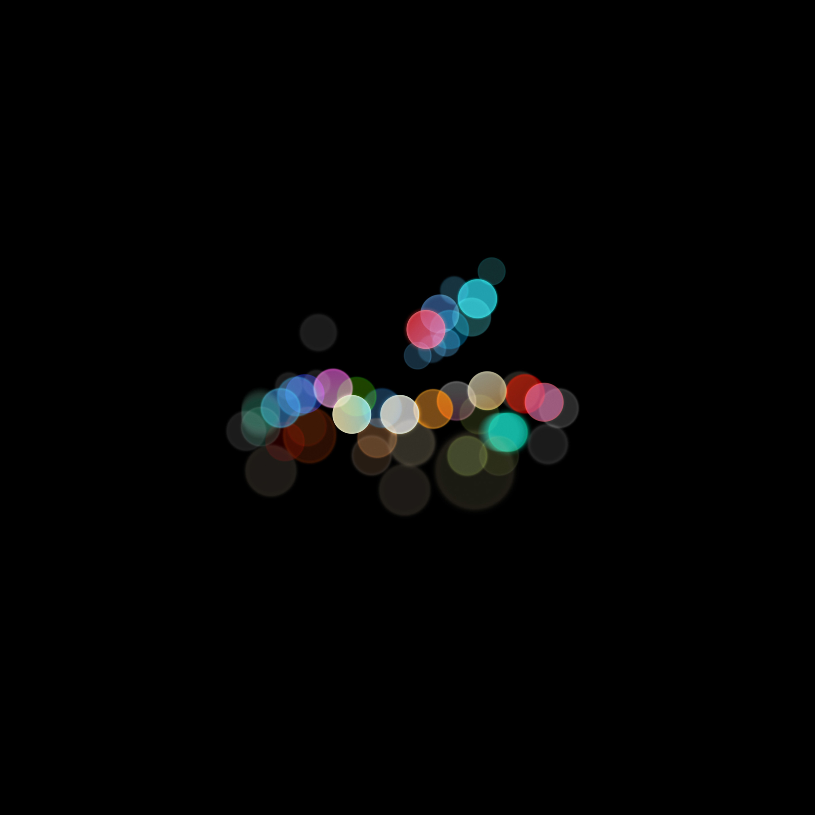 Apple event 1609 2662x2662px