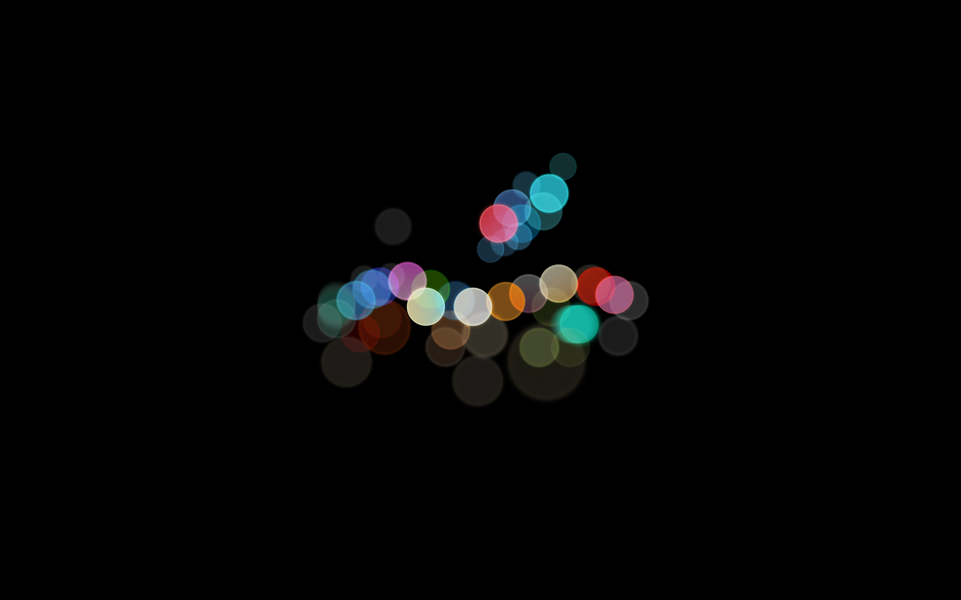 Apple event 1609 3200x2000px