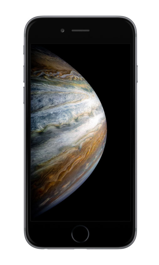 iPhone 6 Jupiter